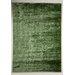 Flora Carpets Moonlight Green Area Rug