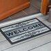Astra ASTRA Fashion Doormat