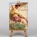 Big Box Art A Tryst by John William Art Print on Canvas