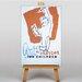 Big Box Art Art Classes No.4 Vintage Advertisement on Canvas