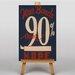 Big Box Art War Bonds Vintage Advertisement on Canvas