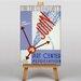 Big Box Art Join Vintage Advertisement