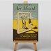 Big Box Art Michigan Art Month Vintage Advertisement