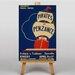 Big Box Art Pirates of Penzance Vintage Advertisement
