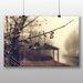 Big Box Art 'After Autumn' Photographic Print