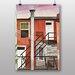Big Box Art Modern Conveniences by Charles Demuth Art Print
