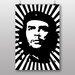 Big Box Art Che Guevara Graphic Art