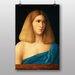 "Big Box Art ""Emesto Kintana"" by Giovanni Bellini Art Print"