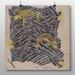 Big Box Art 'Trout Dance' by Koloman Moser Graphic Art