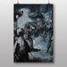 Big Box Art Young Girl by Stanislaw Wyspianski Art Print