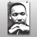 Big Box Art Martin Luther King No.1 Photographic Print