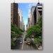 Big Box Art 'New York City Street' Photographic Print
