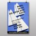 Big Box Art Model Yacht and Boat Races Graphic Art
