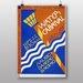 Big Box Art Water Carnival Vintage Advertisement