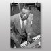 Big Box Art Nat King Cole Photographic Print