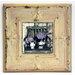 ERGO-PAUL Hydrangeas in the Country Painting Print