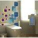 Imagicom Pop Decorations Wall Sticker