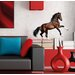 Imagicom Horse Wall Sticker