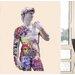 Imagicom David Statue Wall Sticker