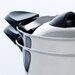 BK Cookware Classic 4-Piece Stainless Steel Cookware Set