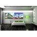 Fluorescent Palace Paris Je T'Aime Graphic Art on Canvas