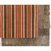 Dash & Albert Europe Montana Hand-Loomed Rug