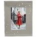 HamptonFrames Isabella Mirror Picture Frame