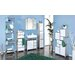 Schildmeyer Hansen 70cm x 72cm Surface Mount Mirror Cabinet