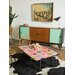 Lola Lola Easy Living Design Oilcloth