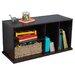 "KidKraft 17"" Storage Unit with Shelves"