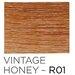 Vintage Honey