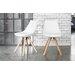 OutAndOutOriginal Sebastian Solid Wood Dining Chair