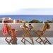 SAM Stil Art Möbel GmbH 3-tlg. Bistro-Set Jalta