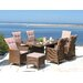 Grasekamp Ibiza Dining Table
