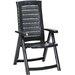 Best Freizeitmöbel Camino Garden Chair