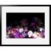 Atelier Contemporain Glory by Iris Framed Graphic Art