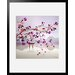 Atelier Contemporain Kyoto by Iris Framed Graphic Art