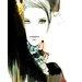 Atelier Contemporain Nouvelle Vague 03 by Sophie Griotto Graphic Art on Canvas