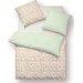 COZZ 100% Cotton Duvet Cover