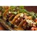 BBQMaster Taco Grilling Rack