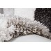 Lalee Tanzania Kigoma Hand-Woven Anthracite Area Rug