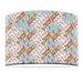 I-like-Paper 40 cm Lampenschirm Mode aus Tyvek