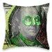 I-like-Paper Kissen Greenhundred