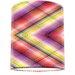 I-like-Paper 20 cm Lampenschirm Psychodelica aus Tyvek