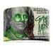I-like-Paper 40 cm Lampenschirm Greenhundred aus Tyvek