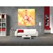 Andrew Lee French Chandelier by Andrew Lee Graphic Art on Canvas
