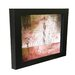 Andrew Lee Love at First Sight for Her Framed Art Print on Canvas
