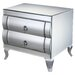 EuroHome End Table