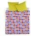 Dorian Textil Circus Bedspread