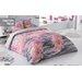Dorian Textil Amelie Duvet Set